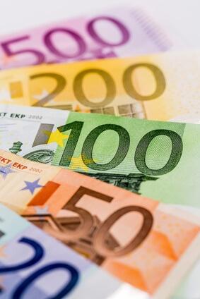 MPU Kosten / MPU Vorbereitung Kosten Hannover