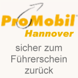 MPU in Hannover