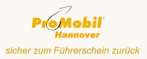 Die MPU Experten aus Hannover